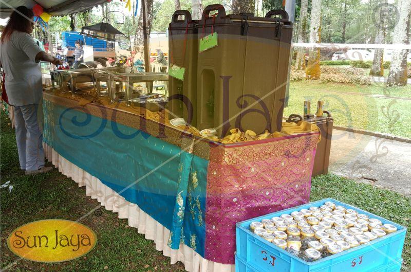 Deepavali Events
